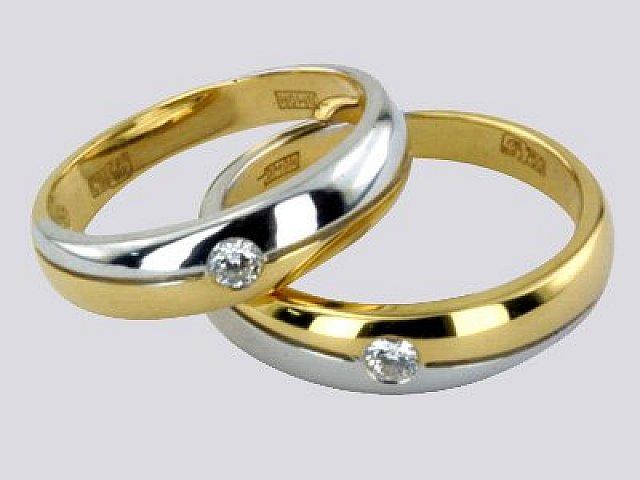 Что необходимо помнить, покупая обручальные кольца