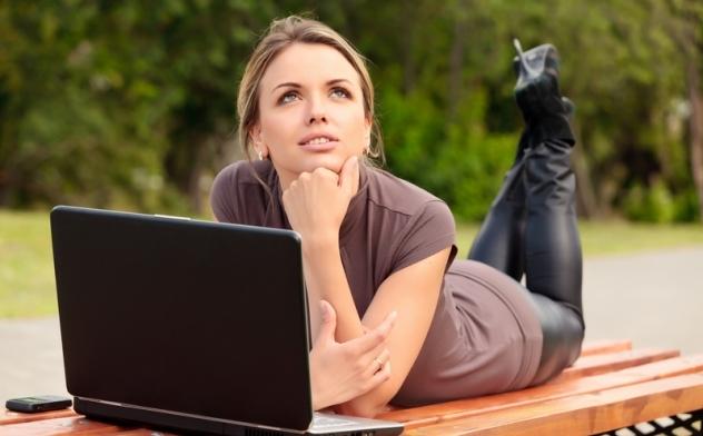 откровения женщин на сайтах знакомств