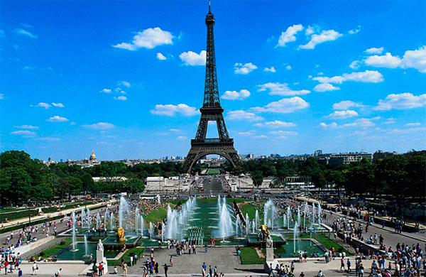 ищу знакомства во франции