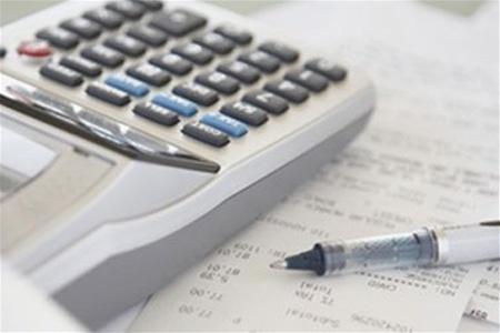 налоговая ставка усн доходы минус расходы