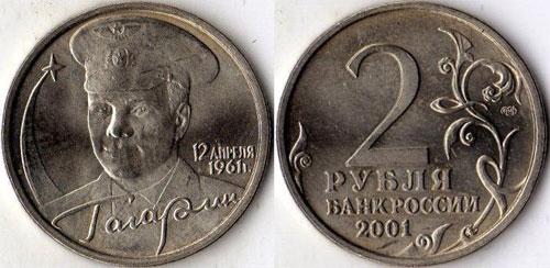 Самые дорогие монеты царской России - Вопросы