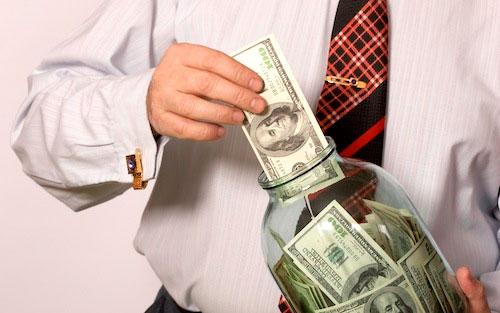 Как сделать депозиты выгодными