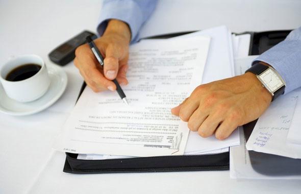 Мошенничество с документами банковскими гарантиями как