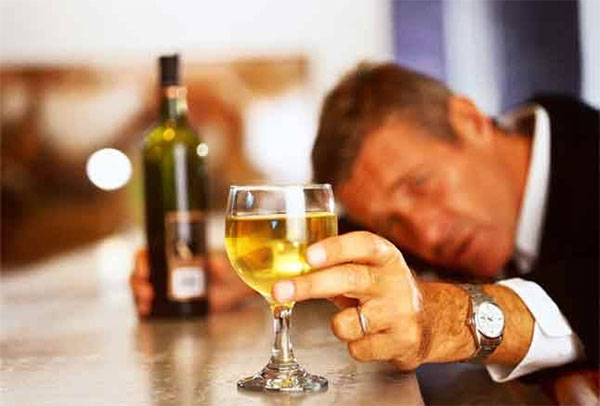 Муж алкоголик но я его люблю что мне делать
