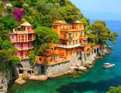 Туры в Италию: знакомство с Римом