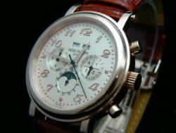 Копии часов Tissot