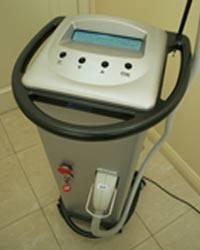 Процедура биоармирование. Показания и особенности проведения