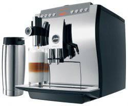На что обращать внимание при выборе рожковой кофеварки?