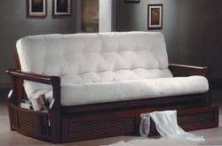 Как выбрать диван-кровать?