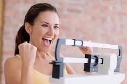 Стоит ли сидеть на диете?