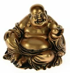 Божество, приносящее удачу. Ритуал привлечения денег
