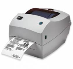 Как правильно выбрать принтер?