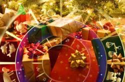 Новогодние подарки в год Дракона согласно астрологии. Талисманы и обереги для всех представителей восточного гороскопа