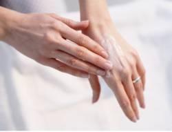 Уход за телом. Советы и рекомендации по уходу за руками и ногами
