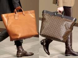 Какую сумку выбрать? Советы и полезные рекомендации по выбору сумок, клатчей