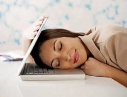 Синдром хронической усталости, СХУ. Лечение и диагностика СХУ