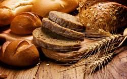 Как правильно хранить хлеб. 15 способов сохранить хлеб свежим