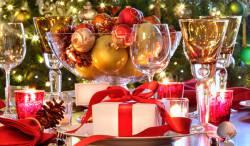 Как подготовится к встрече Нового года. Последние заботы и хлопоты декабря