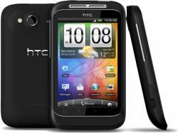 Новости портала vcene.ua: компания HTC презентовала новые смартфоны