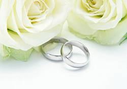 Поздравления на юбилеи свадьбы