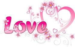 Поздравления с днем святого Валентина в стихах. Поздравления и пожелания в день влюбленных