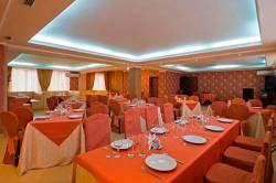 Вечерние рестораны Ростова после дневных салонов красоты