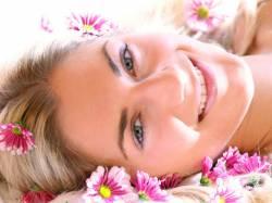 Как улучшить состояние кожи лица перед свадьбой? Советы будущим невестам
