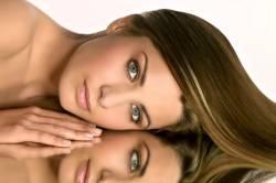 Красивые и здоровые волосы - это мечта всех женщин