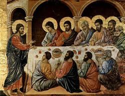 Святые - кто они? Как именуются святые?