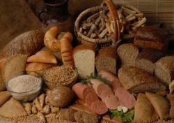 Развоз и продажа продуктов питания на автомобиле - рентабельный бизнес