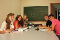 Выбираем курсы английского языка правильно