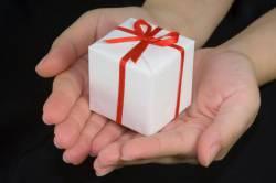 Что подарить на день Студента?