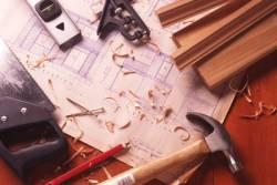 Школа ремонта. Коллекция полезных советов