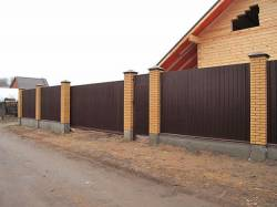 Применение металлоконструкций для строительства промышленных зданий