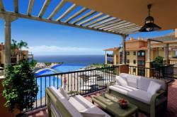Какую недвижимость приобретать за границей в 2012 году?
