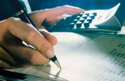 Зачем нужны фирмы, сопровождающие юридические сделки?