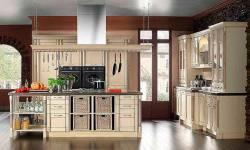Какую кухню выбрать? Кухни на заказ