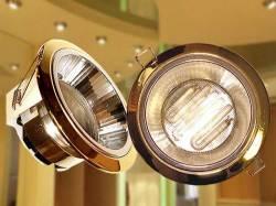 Какие лампы для освещения лучше? Энергосберегающие светильники