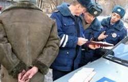 Верховный Суд РФ разъяснил спорные вопросы при квалификации некоторых нарушений ПДД