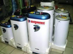 Горячая вода в вашем доме. Выбираем бойлер