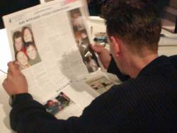 Как выпустить свою газету