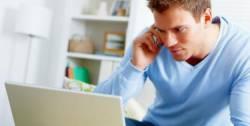 Заработок в интернете - пассивный доход или реализация своей мечты!