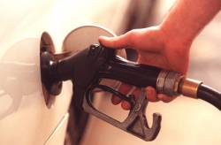 Как сэкономить топливо. Советы водителям по экономии топлива