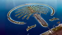 Эмираты – восточная сказка. Отдых в Арабских Эмиратах