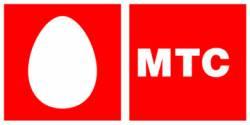 Безлимитные корпоративные тарифы МТС: выберите свой