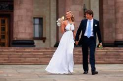 Профессиональный свадебный фотограф – кто же он?