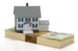 Необходимость страхования недвижимого имущества физических лиц