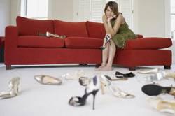 Современный интернет магазин обуви для женщин, которые ценят свое время и деньги