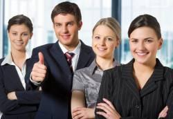 Секреты поиска высокооплачиваемой работы