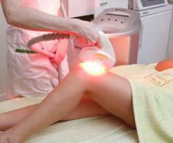 Современный центр косметологии – красота доступна всем!